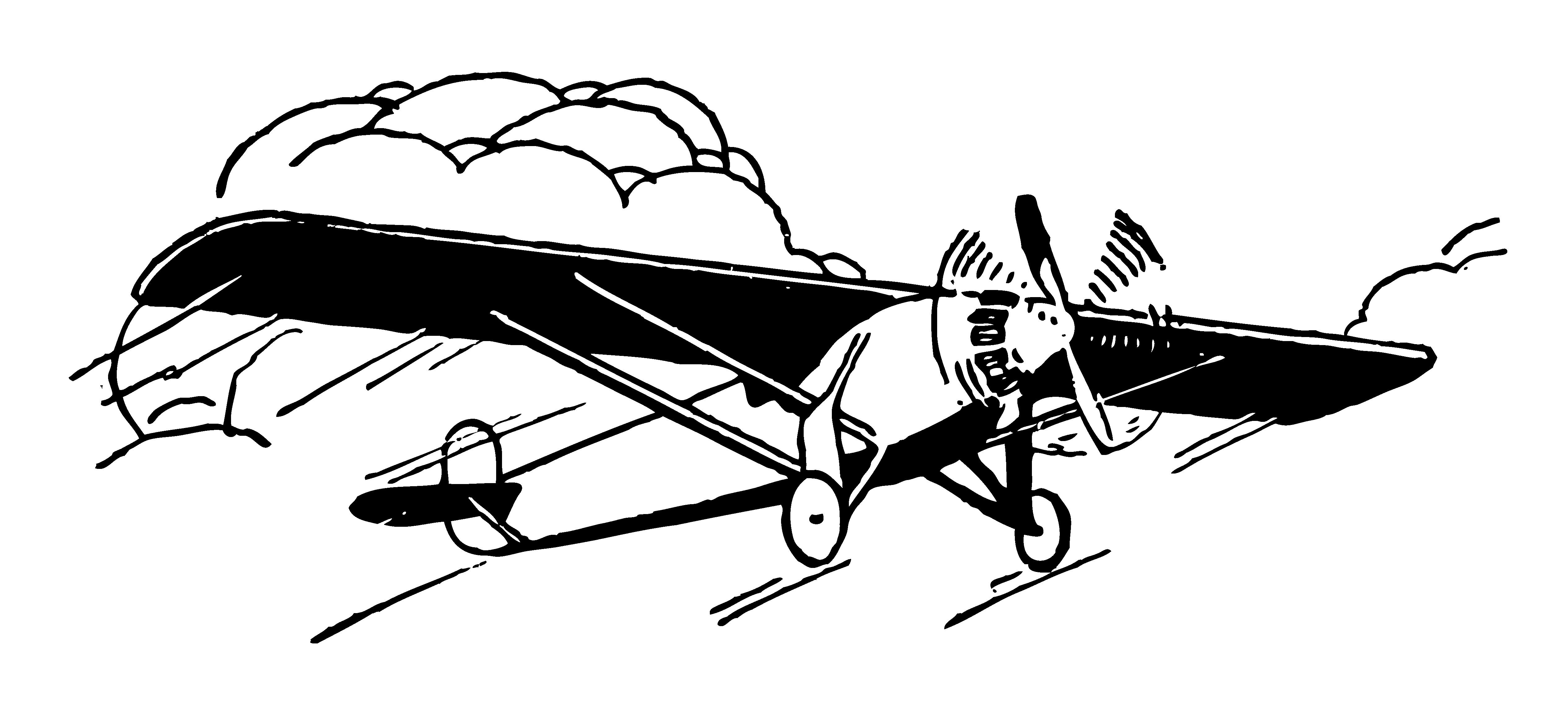 Free Flight Short Kits...: Laser Cut Short Kits...