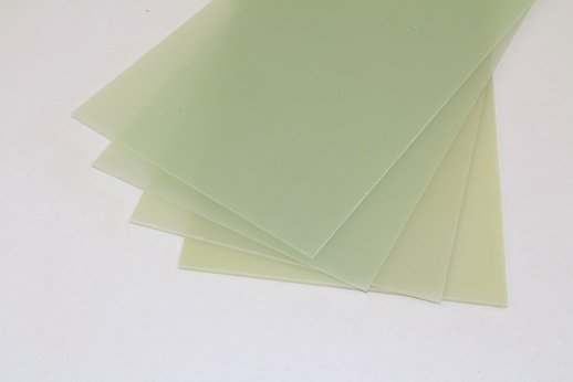MAP Building Materials...: Model Aviation Building Materials  - Fibreglass sheets  - Plastic sheets...