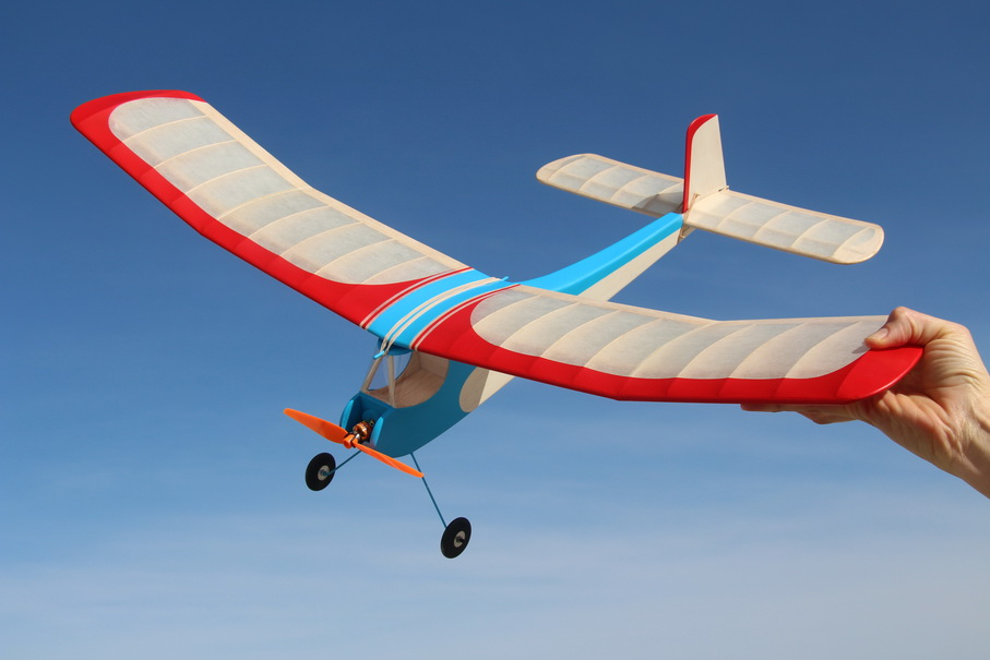 MAP Balsa Wood Airplane Kits...: Introducing our MAP line of Laser & CNC cut model airplane kits.  Our kits will range ...