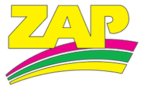 Zap Adhesives...: A full line of Zap adhesives for the builder and enthusiast!...