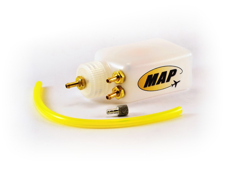 MAP Installation Kits...: All the quality MAP Products you need to complete your radio and fuel system installations!  Sa...